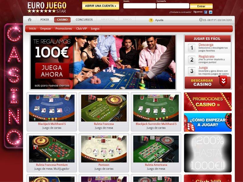 Tiradas gratis juegos MGA los mejores casinos online en español-204464