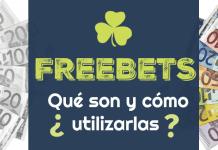 Expertos en apuestas de futbol casino con tiradas gratis en Bilbao-291855