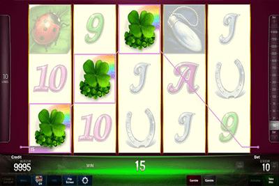Tragamonedas lucky lady charm deluxe tragaperras con Premier casino-461738
