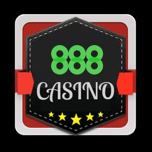 Jugar 888 casino barça y atlético-463911