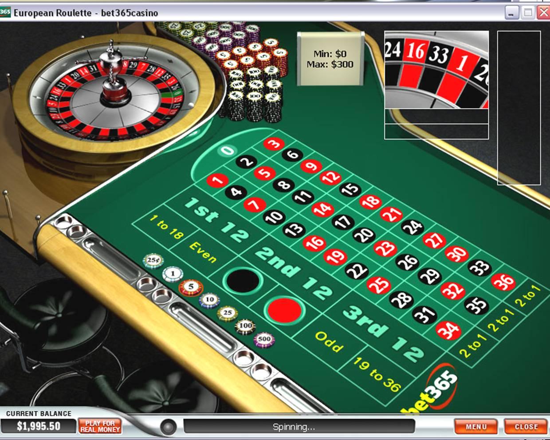 Promoción esta Navidad estrategia poker online-455113