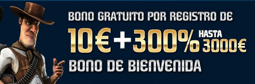 Casinos 169 Chile sin deposito inicial-767065