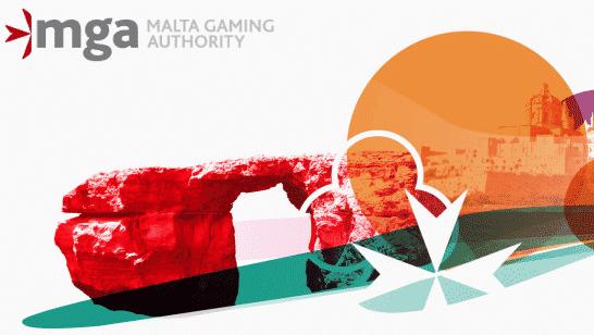 Casinos Malta Gaming Authority cupones-960207