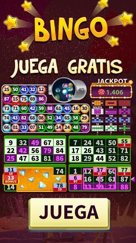 NO recomendados 88 fortunes slots máquinas tragamonedas-105216