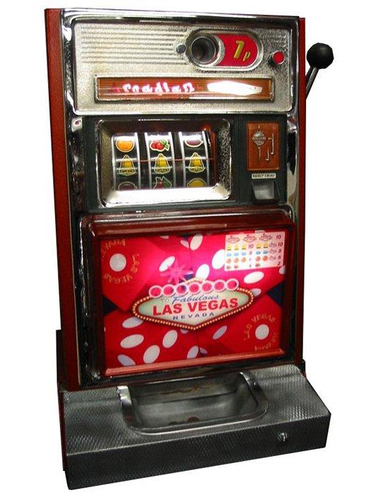 Tiradas gratis Aristocrat juegos bet365-291849