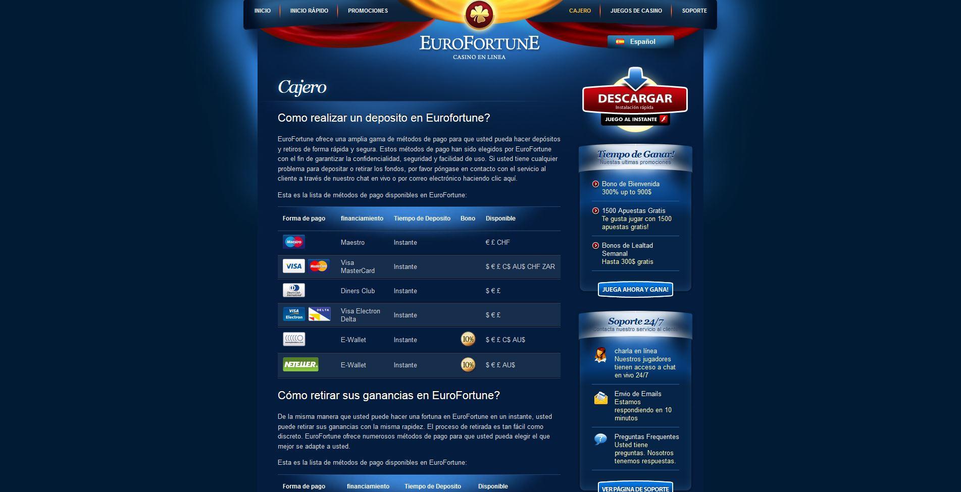 Juegos de Rival cupones casinos-558116