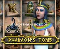 Opiniones tragaperra Santa Paws descargar faraon fortune tragamonedas gratis-294747