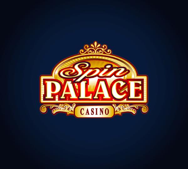 Casino spin palace juegos gratis tragamonedas Lucky Witch-152912