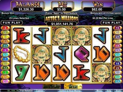 Casinos bonos bienvenida sin deposito en usa tragamonedas gratis Dragon Spin-192498