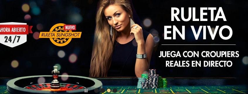 Bono sin deposito poker juegos Sportium es-772416