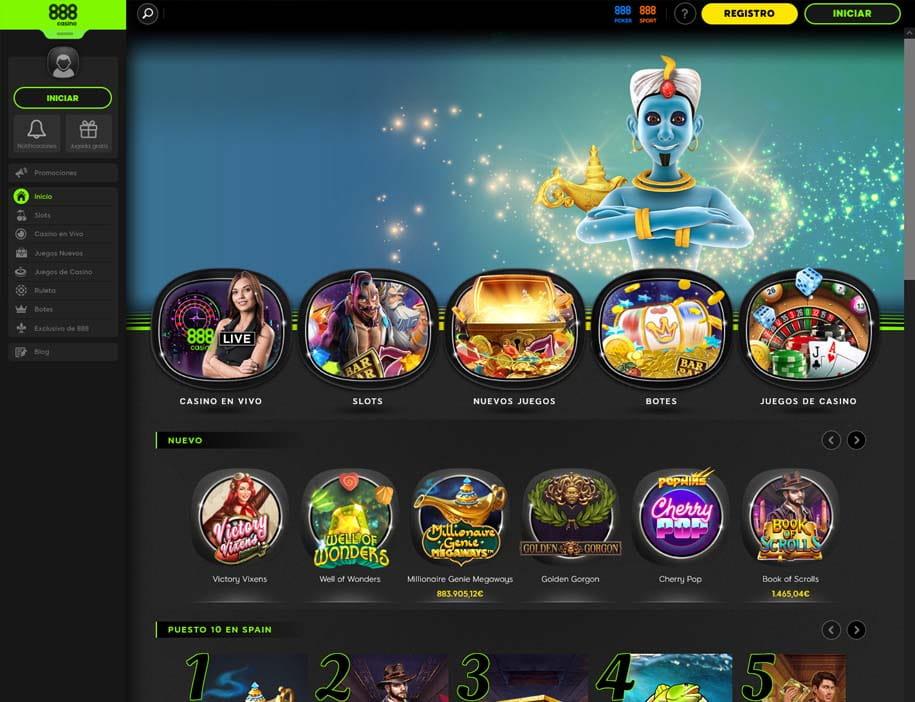 Juegos Playtech NetEnt los mejores pronosticos de apuestas deportivas-450979
