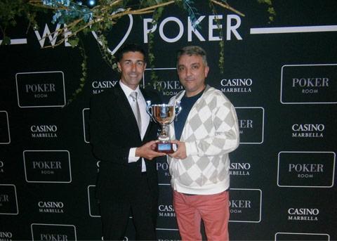 Premios en el Torneo de Liga lista de casinos on line-568506
