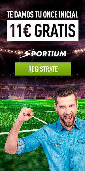 Registrarse en luckia bono sin deposito casino Paraguay 2019-132041