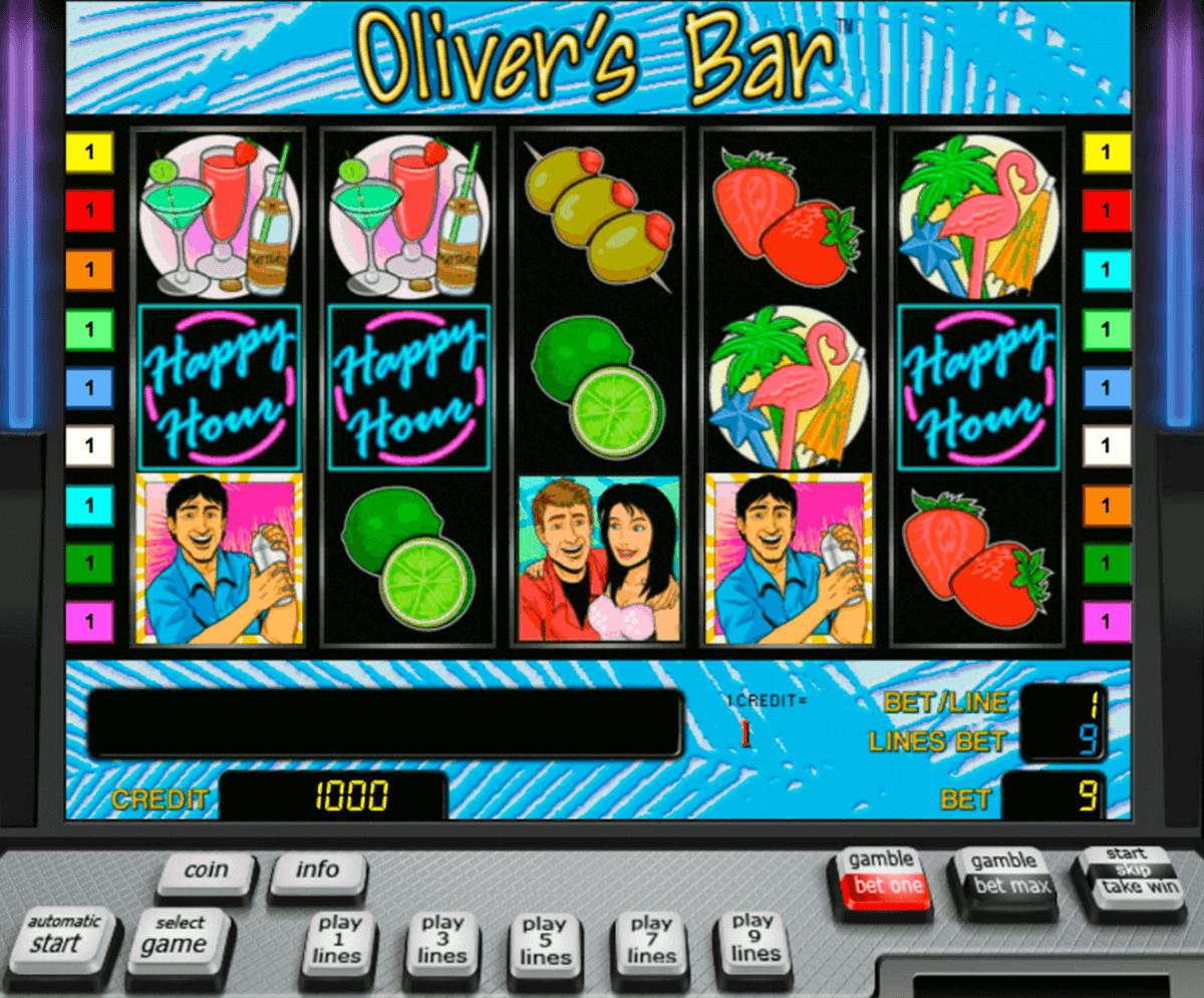 Casinos online gratis sin deposito tragamonedas Tower Quest-411577