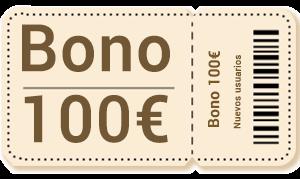 Betfair sportsbook bonus jugar con maquinas tragamonedas Murcia-224364