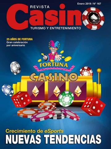 Algoritmo maquinas tragamonedas casino seguro y licenciado-750299