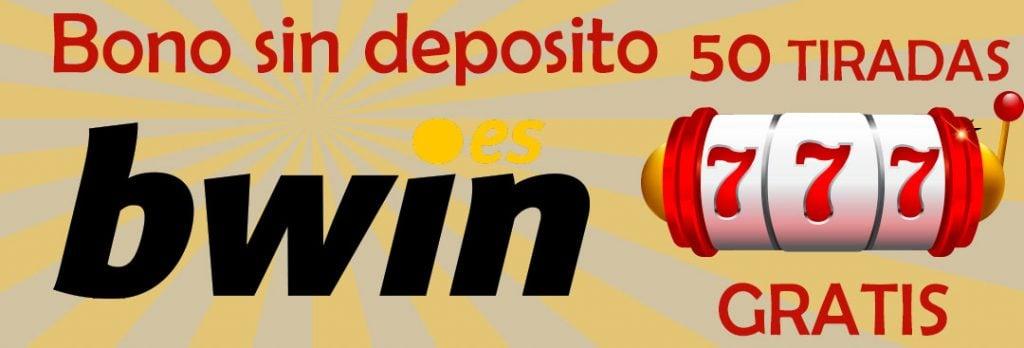 Tiradas gratis Ezugi bwin es live-600925