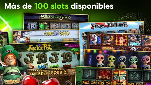 Promociones semanales casino blackjack dinero ficticio-537744