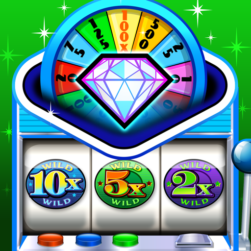 Casino cuenta atrás free slot machine bonus rounds-824256
