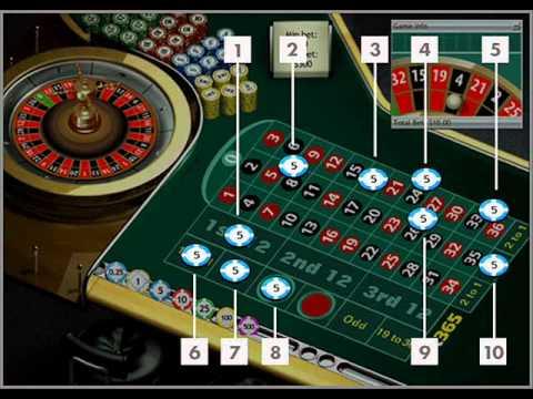 Stinkin rich slot free online noticias del casino suertia-745915