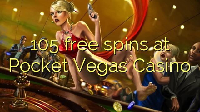 Bitcasino io no deposit bonus juegos casino online gratis León-779126