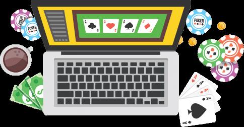 Poker online perú bonos apuestas-725581