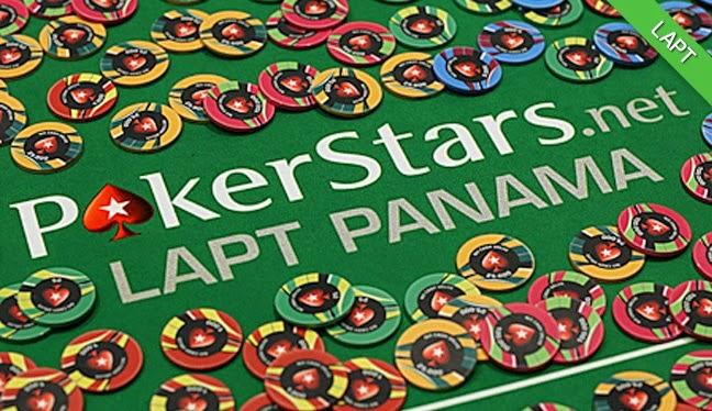 Casino juegos crupiers en vivo Portugal-918764