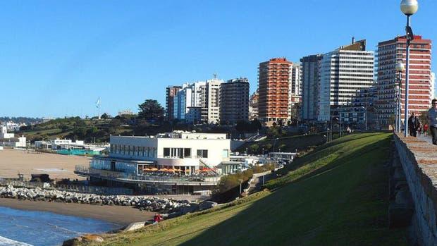Bonos mundiales mejores casino Mar del Plata-289225