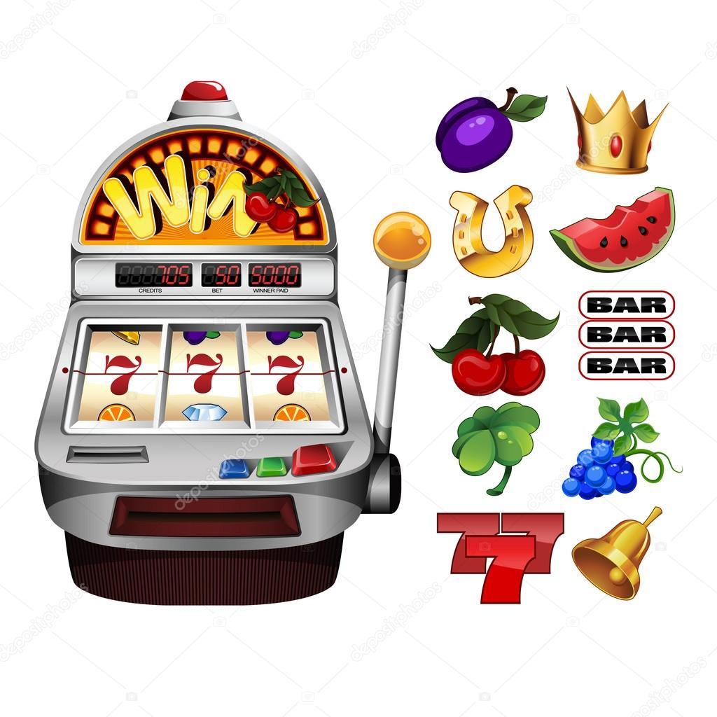 Opiniones tragaperra Fruit Machine casino juegos-628118