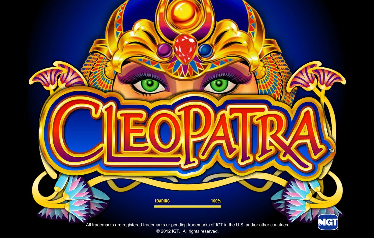 Extra slots Botemanía tragamonedas gratis cleopatra-582056