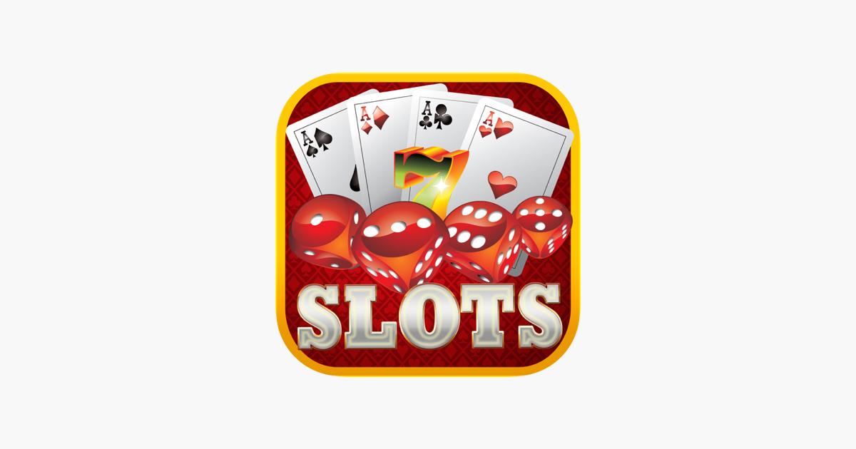 Ipod casino Portugal juegos de bingo maquinas-221310