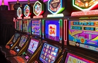 Casino aceptan Visa Debit telecharger reta bet-173706