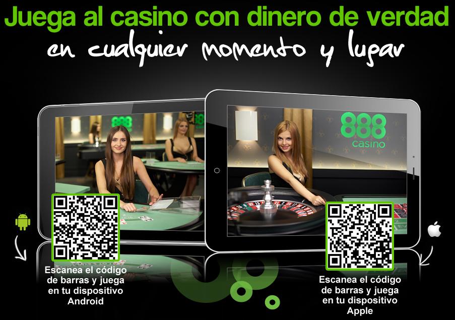 Juegos de casino para movil casino888 Sevilla online-256865