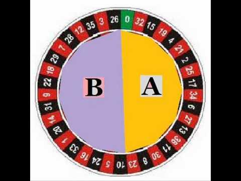 Apuestas on line como jugar loteria Lanús-644133