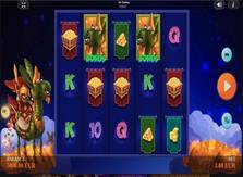 Opiniones tragaperra Jingle Bells casinos online los mejores-112130