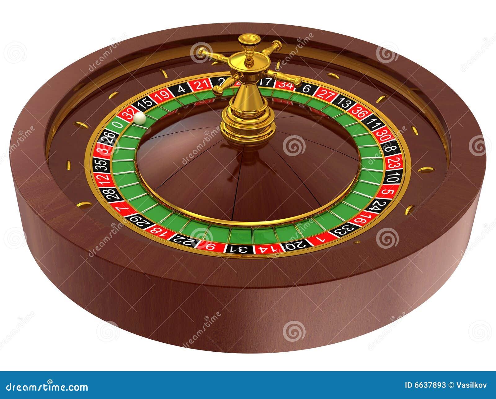 FreakyAces com ruleta casino-719839