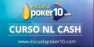 Giros gratis pokerstars promoción especial-949192