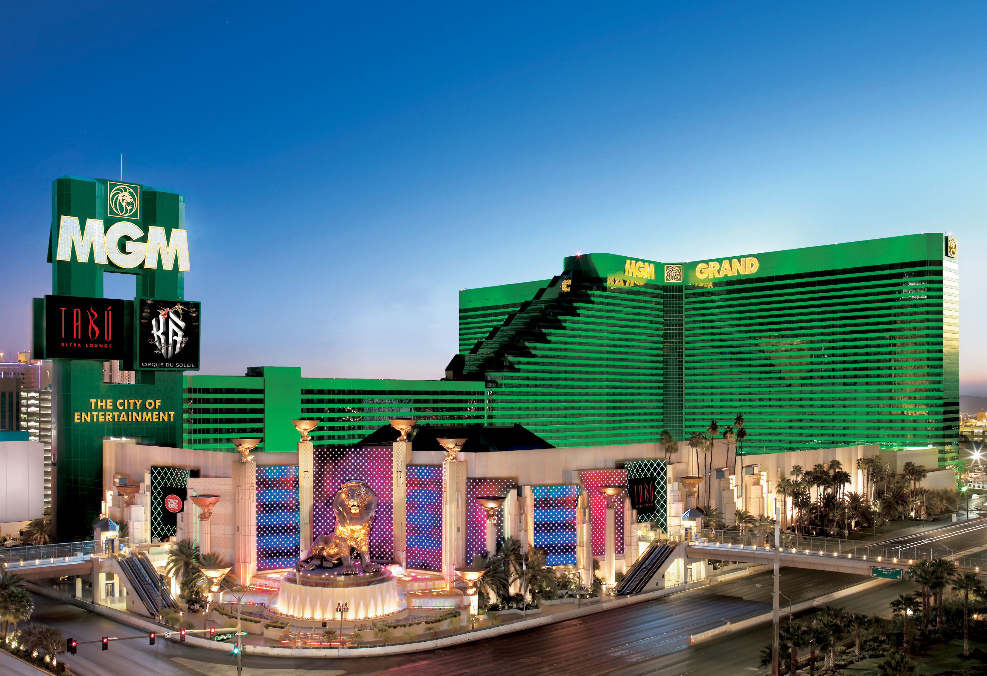 Hotel las vegas los mejores casino on line de Coimbra-506976