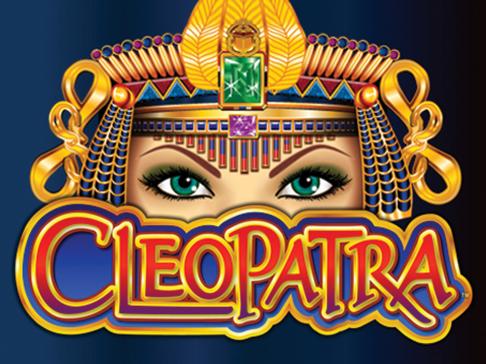 Bono de tragamonedas casino online confiable Guadalajara-309995