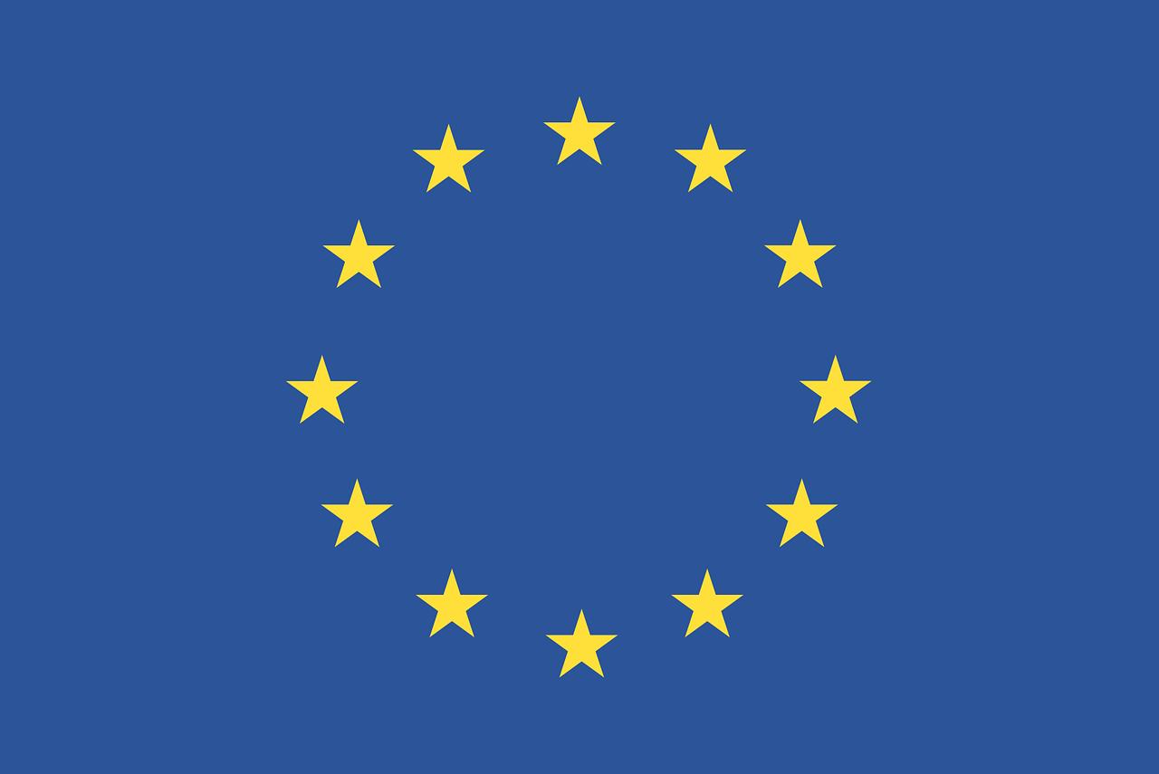 Reglas de un casino informe sobre Europa-865865