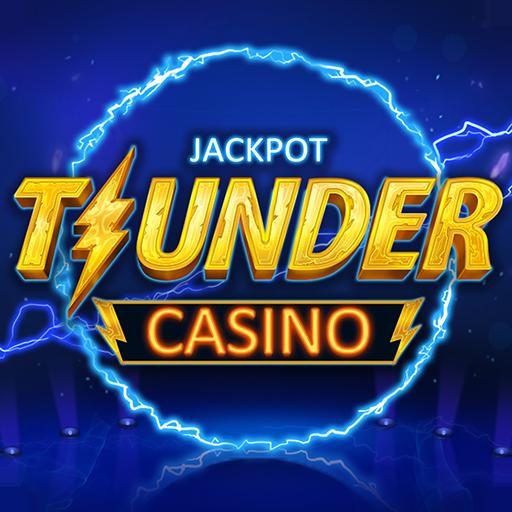 Slots No requiere descarga casinorewards com thunder-909366