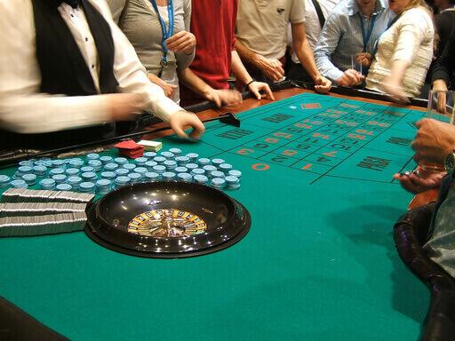 Ruleta europea online mejores casino Antofagasta-551283
