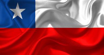 Mejores apuestas en Chile unibet online-143480