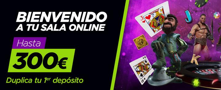 Vive la suerte información casino chilenos-513257