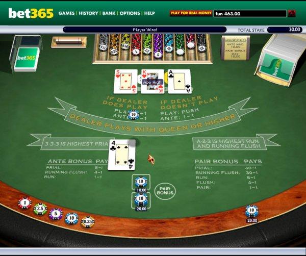Online Ash Gaming poker hoy-377964