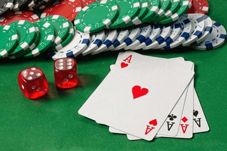 Mejor juego de poker online casino Edict-310701
