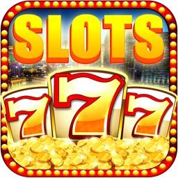 88 fortunes slots máquinas tragamonedas beast Gaming casino-820781