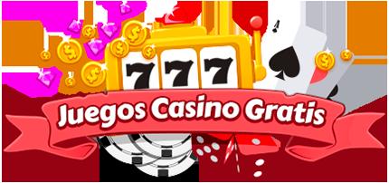 Jugar tragamonedas gratis 5 tambores lista de las mejores salas de póquer-324822