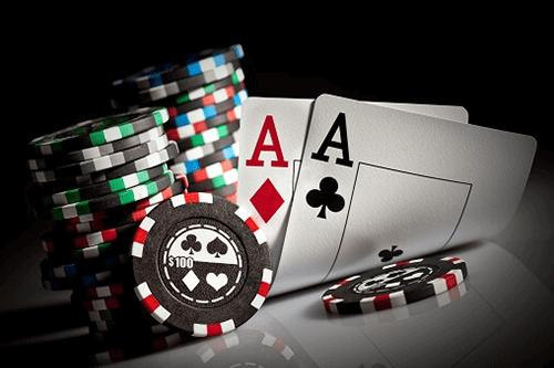 Normas y los mejores consejos casino panda slots-926664