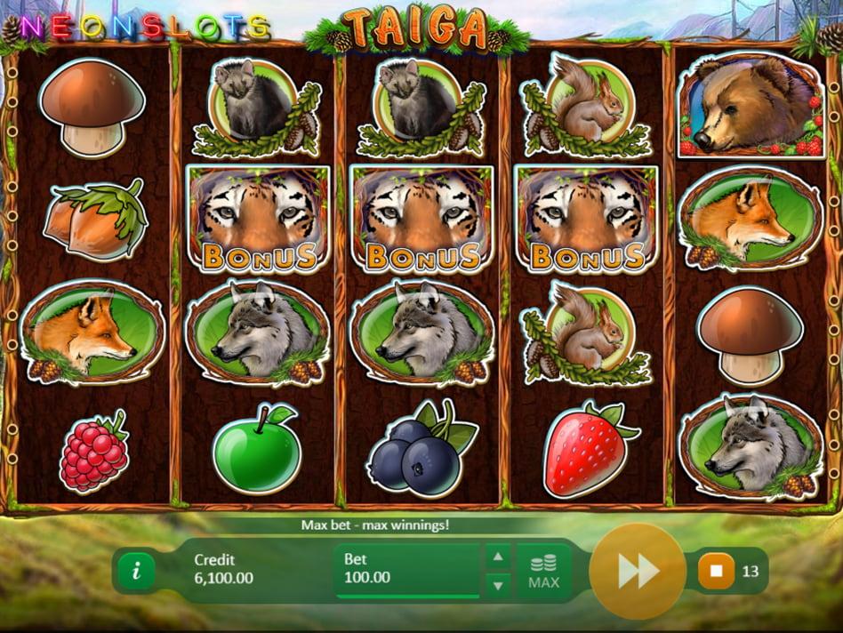 NetBet bonus con su primer depósito jugar jungle wild 3 gratis-836926